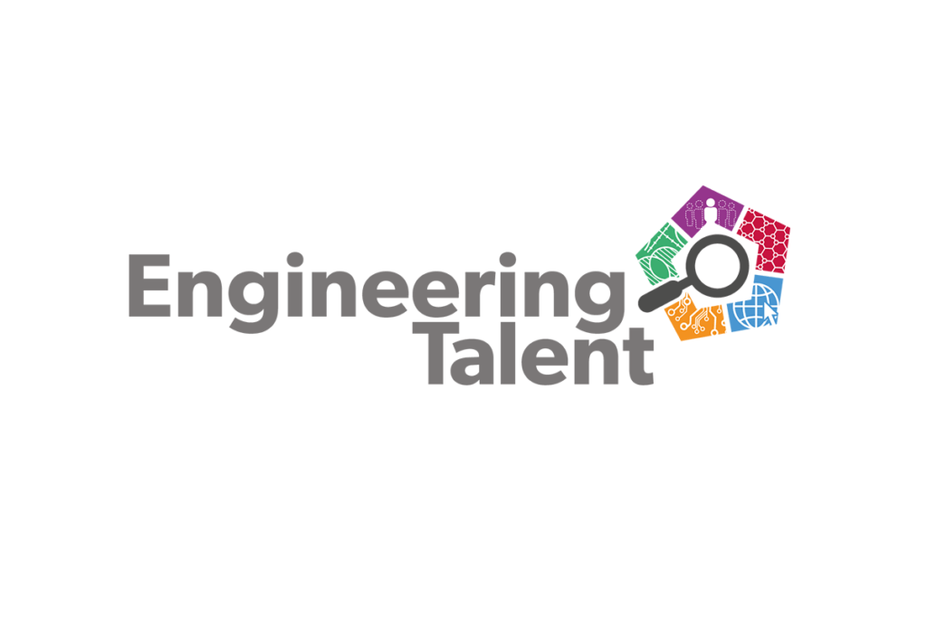 Engineering Talent logo