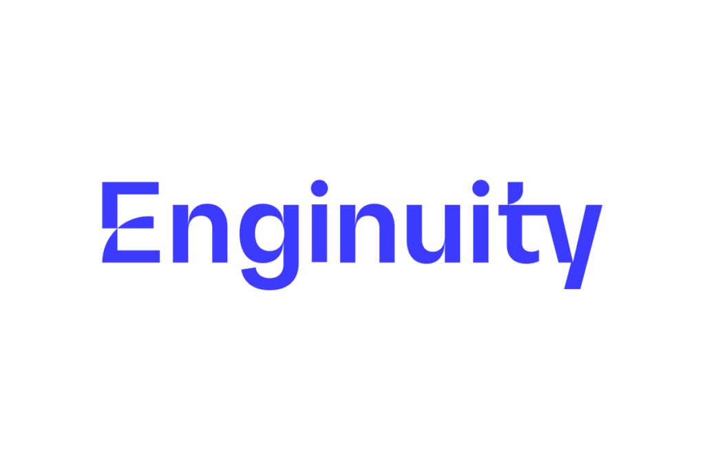 Enginuity logo