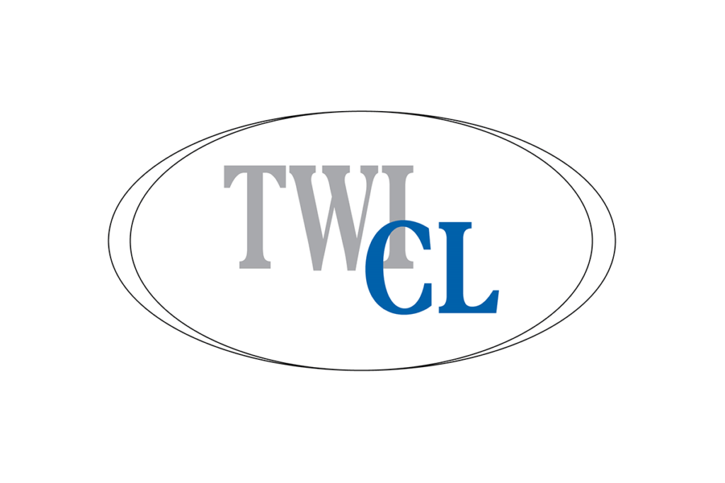 TWI Certification Ltd logo
