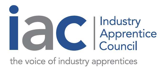 Industry Apprentice Council Logo