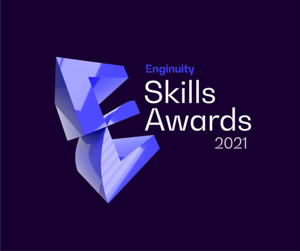 Skills Awards 2021
